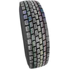 Купить Грузовая шина FIREMAX FM08 295/80R22.5 152/149L