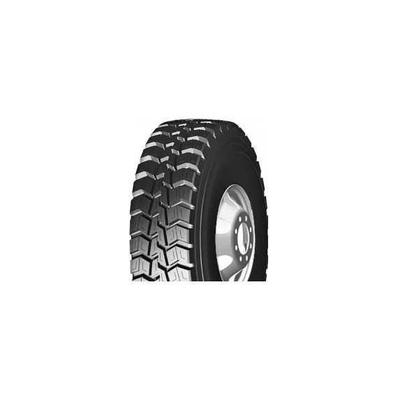 ANTYRE TB707 - Интернет магазин резины и автотоваров Autotema.ua