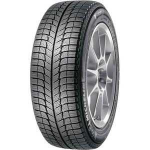 Купить Зимняя шина MICHELIN X-Ice Xi3 225/55R16 95H