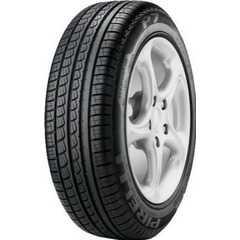 Купить Всесезонная шина PIRELLI CINTURATO P7 ALL SEASON 225/40R19 93V Run Flat