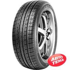 Купить Летняя шина CACHLAND CH-HT7006 235/60R16 100H