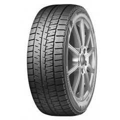 Купить Зимняя шина KUMHO Wintercraft Ice Wi61 195/50R15 82R