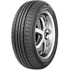 Купить Летняя шина CACHLAND CH-268 185/60R15 84H
