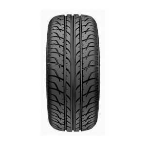 Купить Летняя шина STRIAL 401 185/50R16 81V
