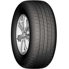 Купить Летняя шина CRATOS RoadFors H/T 225/60R17 99H