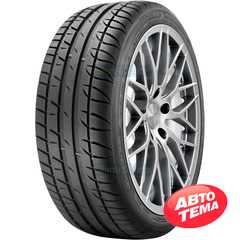 Купить Летняя шина STRIAL High Performance 195/50R16 88V