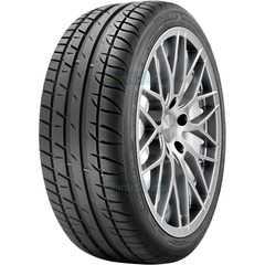 Купить Летняя шина STRIAL High Performance 195/45R16 84V
