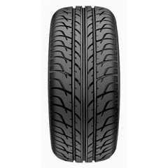 Купить Летняя шина STRIAL 401 215/60R17 87W