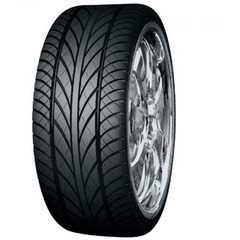 Купить Летняя шина GOODRIDE SV308 225/45R17 94W