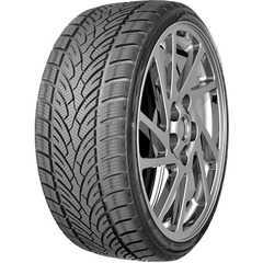 Зимняя шина INTERTRAC TC575 - Интернет магазин резины и автотоваров Autotema.ua