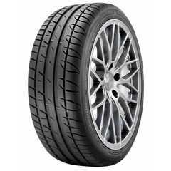 Купить Летняя шина ORIUM High Performance 185/55R15 82V