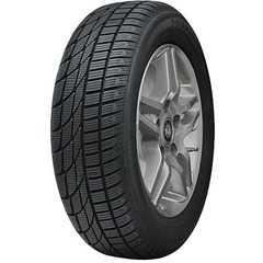 Купить Зимняя шина GOODRIDE SW601 215/55R16 97H
