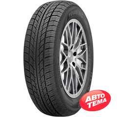 Купить летняя шина ORIUM Summer Touring 165/70R14 85T