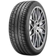 Купить Летняя шина RIKEN HIGH PERFOMANCE XL 215/50R17 95W