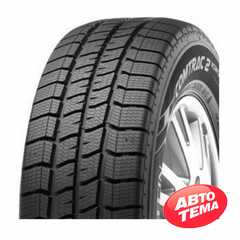 Купить Зимняя шина VREDESTEIN Comtrac 2 Winter 225/70R15C 112R