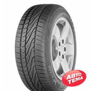 Купить Летняя шина PAXARO Summer Performance 245/45R18 100V