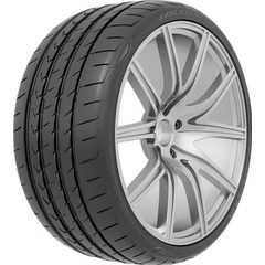 Купить летняя шина FEDERAL EvoluZion ST-1 255/35R20 97Y
