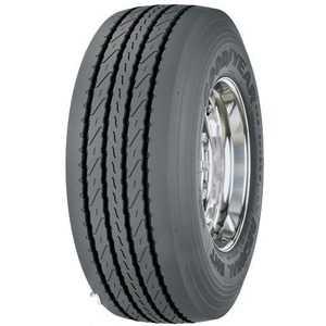 Купить GOODYEAR Regional RHT TT 8,25R15 143/141J