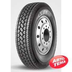 Грузовая шина KETER KTHD3 - Интернет магазин резины и автотоваров Autotema.ua