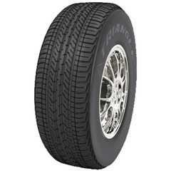 Купить Летняя шина TRIANGLE TR976 205/55R16 91H