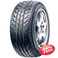 Купить Летняя шина RIKEN Maystorm 2 B3 205/50R16 87V