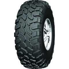 Всесезонная шина CRATOS RoadFors M/T II - Интернет магазин резины и автотоваров Autotema.ua