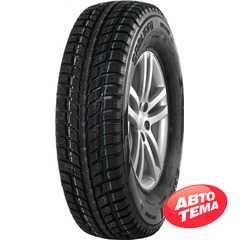 Зимняя шина ESTRADA Samurai - Интернет магазин резины и автотоваров Autotema.ua
