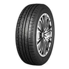 Купить Зимняя шина NANKANG SV-55 315/35R20 110V