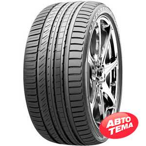 Купить Летняя шина KINFOREST KF550 UHP 225/60R16 102H