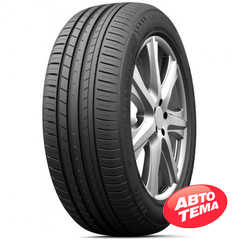 Купить Летняя шина KAPSEN S2000 245/40R20 99Y