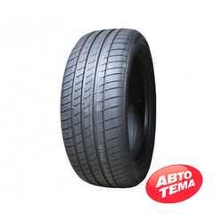 Купить Летняя шина KAPSEN RS26 275/55R20 117W