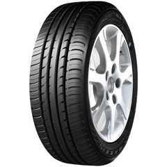 Купить MAXXIS Premitra HP5 255/55R20 110W