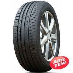Купить Летняя шина KAPSEN S2000 255/40R18 99Y