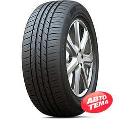 Купить Летняя шина KAPSEN S 801 205/60R16 92V
