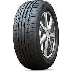 Купить Летняя шина KAPSEN S 801 205/65R15 94V