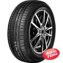 Купить Летняя шина FIREMAX FM601 245/45R18 100W