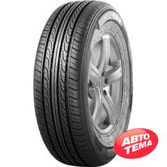 Купить Летняя шина FIREMAX FM316 185/70R14 88H