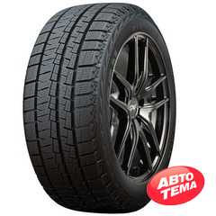 Купить Зимняя шина HABILEAD AW33 275/45R20 110H