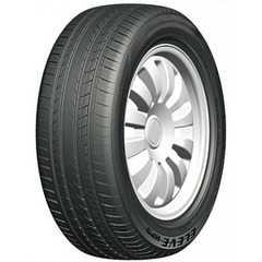 Купить Летняя шина HABILEAD HP5 225/55R18 102W
