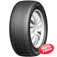 Купить Летняя шина KAPSEN HP5 245/55R19 103W