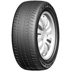 Купить Летняя шина KAPSEN HP5 255/40R19 100Y