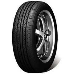 Купить Летняя шина SAFERICH FRC 26 235/60R17 102H