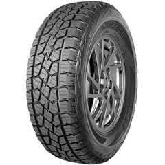 Купить Летняя шина SAFERICH FRC 86 255/70R16 111S