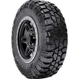 Купить Всесезонная шина HERCULES Terra Trac M/T 305/55R20 121/118Q