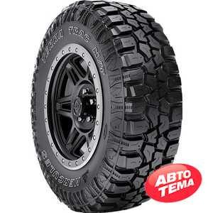 Купить Всесезонная шина HERCULES Terra Trac M/T 305/70R16 124/121Q