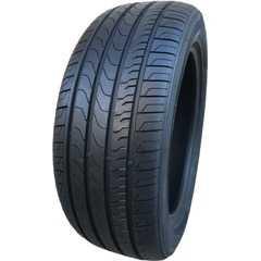 Купить Летняя шина FARROAD FRD 866 255/40R20 101W