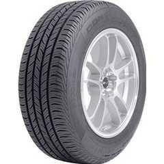 Купить Всесезонная шина CONTINENTAL ContiProContact 255/45R19 104H