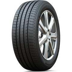 Купить Летняя шина KAPSEN H201 215/70R15 98T