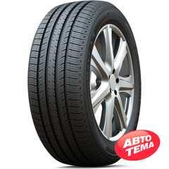 Купить Летняя шина KAPSEN H201 235/75R15 105T