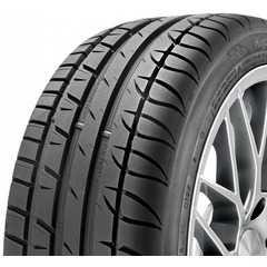 Купить летняя шина TAURUS HighPerformance 195/50R16 88V